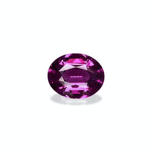 RD0293 : 2.84ct Purple Umbalite Garnet – 10x8mm