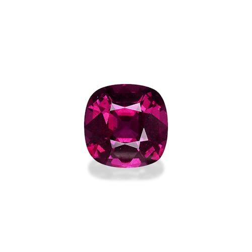 RD0299 : 6.55ct Purple Umbalite Garnet – 11mm