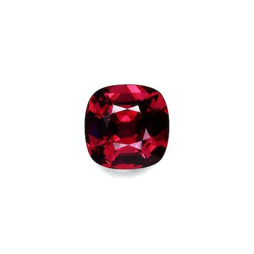 RD0313.jpg?auto=format&ixlib=php 3.3 - 3.02ct Magenta Purple Umbalite Garnet stone 8mm