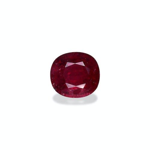 RL0163 : 30.52ct Rubelite