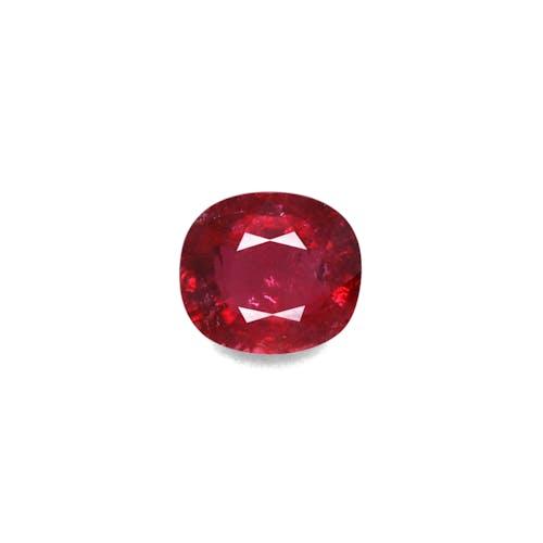 RL0168 : 7.60ct Rubelite