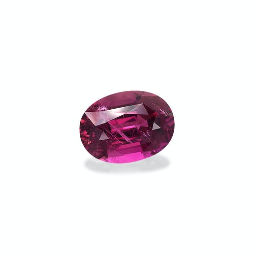 RL0213 : 13.51ct Grape Purple Rubelite