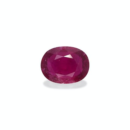 RL0251 : 13.40ct Rubelite
