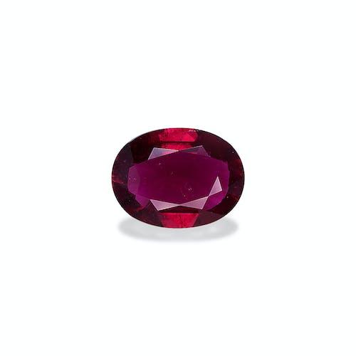 RL0379 : 15.11ct Rubelite