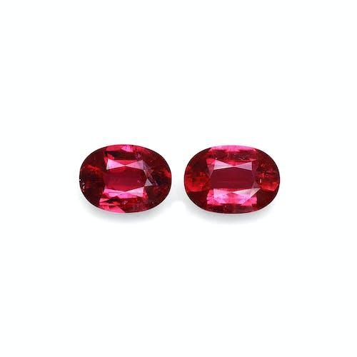 RL0416.jpg?auto=format&ixlib=php 3.3 - 10.96ct Red Rubelite stone