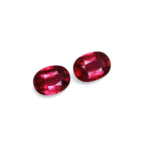 RL0416 1.jpg?auto=format&ixlib=php 3.3 - 10.96ct Red Rubelite stone