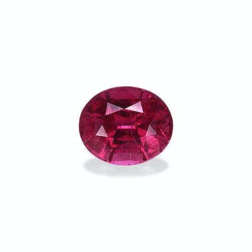 RL0508.jpg?auto=format&ixlib=php 3.3 - 6.06ct Magenta Purple Rubelite stone 12x10mm
