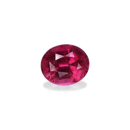 RL0508 1.jpg?auto=format&ixlib=php 3.3 - 6.06ct Magenta Purple Rubelite stone 12x10mm