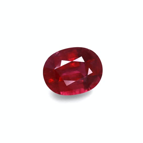RL0538 1.jpg?auto=format&ixlib=php 3.3 - 27.05ct Rose Red Rubelite stone
