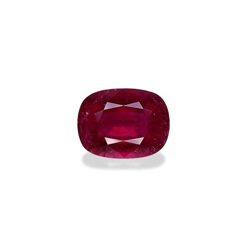RL0542.jpg?auto=format&ixlib=php 3.3 - 17.02ct Scarlet Red Rubelite stone