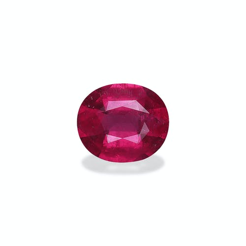 RL0611.jpg?auto=format&ixlib=php 3.3 - 6.73ct Rose Red Rubelite stone 14x12mm