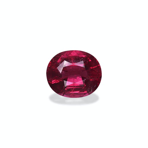 RL0613 : 9.32ct Rubelite