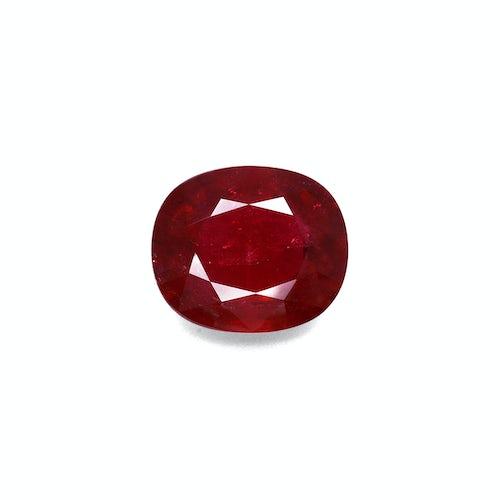 RL0644 : 22.32ct Rubelite