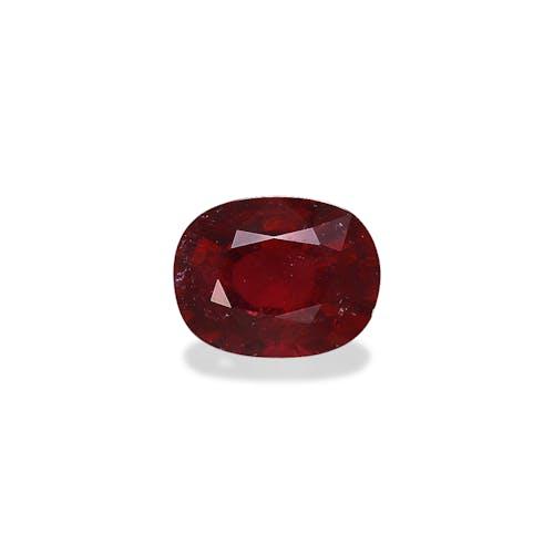 RL0719.jpg?auto=format&ixlib=php 3.3 - 4.75ct Rose Red Rubelite stone 11x9mm