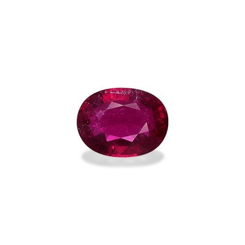 RL0720 : 6.62ct Rubelite