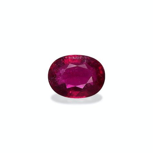 RL0720.jpg?auto=format&ixlib=php 3.3 - 6.62ct Magenta Purple Rubelite stone
