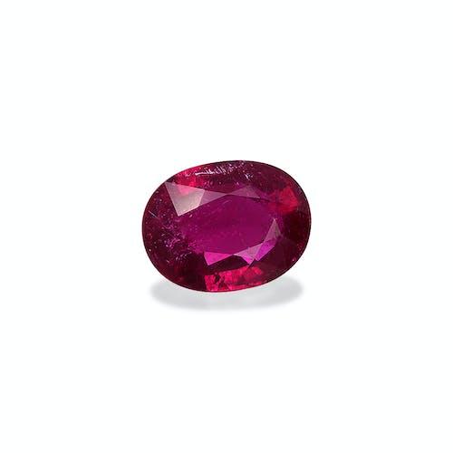 RL0720 1.jpg?auto=format&ixlib=php 3.3 - 6.62ct Magenta Purple Rubelite stone