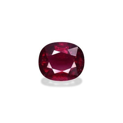 RL0721 : 6.88ct Rubelite