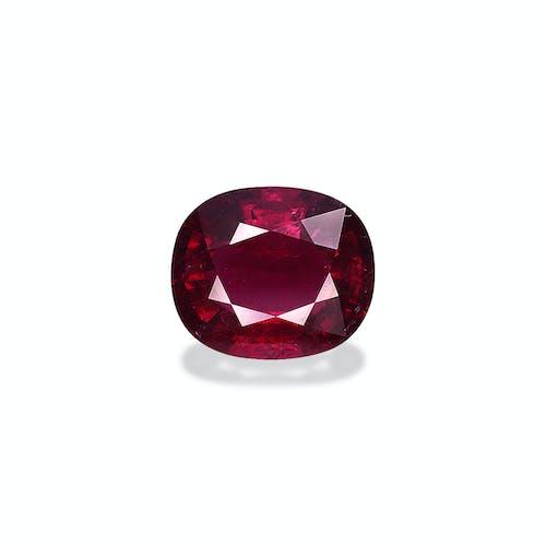 RL0721.jpg?auto=format&ixlib=php 3.3 - 6.88ct Magenta Purple Rubelite stone 13x11mm