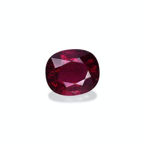 RL0721 1.jpg?auto=format&ixlib=php 3.3 - 6.88ct Magenta Purple Rubelite stone 13x11mm