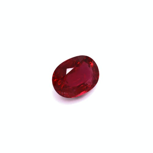 RL0724 1.jpg?auto=format&ixlib=php 3.3 - 6.84ct Vivid Pink Rubelite stone