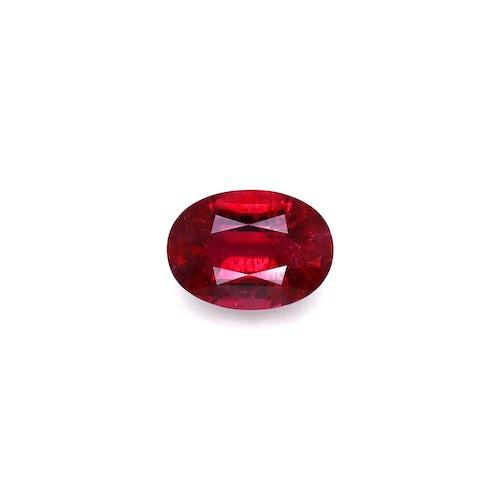 RL0725 : 5.96ct Rubelite