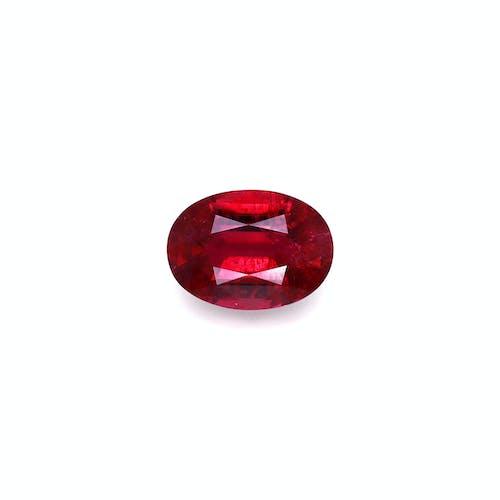 RL0725.jpg?auto=format&ixlib=php 3.3 - 5.96ct Cherry Red Rubelite stone