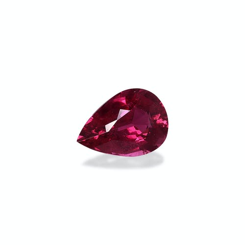 RL0731 : 5.97ct Rose Red Rubelite –