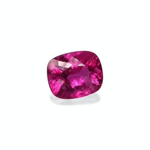 RL0753 1.jpg?auto=format&ixlib=php 3.3 - 9.53ct Fuscia Pink Rubelite stone 15x13mm
