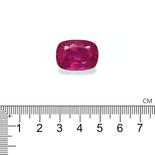 RL0759 2.jpg?auto=format&ixlib=php 3.3 - 23.81ct Vivid Pink Rubelite stone