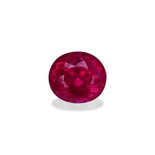 RL0816.jpg?auto=format&ixlib=php 3.3 - 7.71ct Vivid Pink Rubelite stone