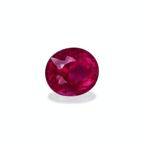 RL0816 1.jpg?auto=format&ixlib=php 3.3 - 7.71ct Vivid Pink Rubelite stone