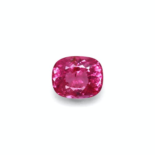 RL0826.jpg?auto=format&ixlib=php 3.3 - 5.38ct Bubblegum Pink Rubelite stone 12x10mm