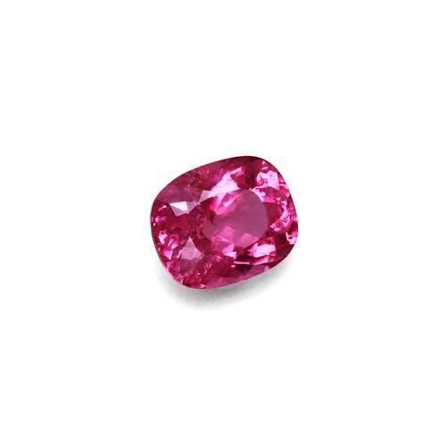 RL0826 1.jpg?auto=format&ixlib=php 3.3 - 5.38ct Bubblegum Pink Rubelite stone 12x10mm