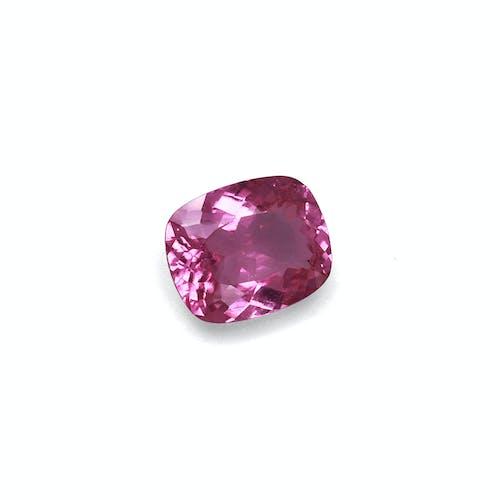 RL0831 1.jpg?auto=format&ixlib=php 3.3 - 7.84ct Fuscia Pink Rubelite stone 14x12mm