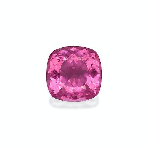 RL0833.jpg?auto=format&ixlib=php 3.3 - 7.34ct Fuscia Pink Rubelite stone 12mm