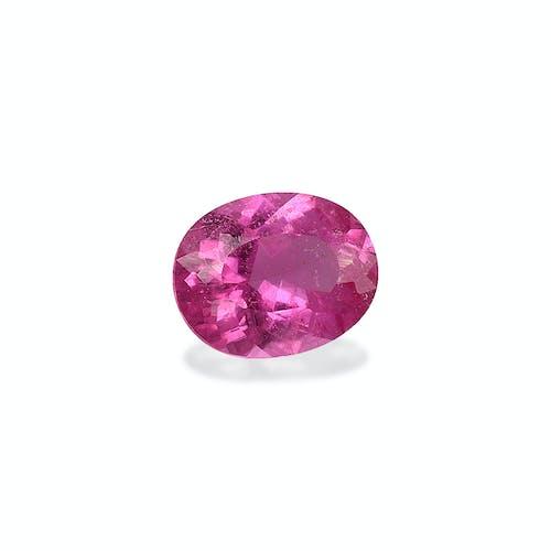 RL0857 1.jpg?auto=format&ixlib=php 3.3 - 2.37ct Fuscia Pink Rubelite stone 10x8mm