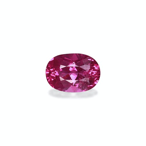 RL0919 : 2.86ct  Rubelite