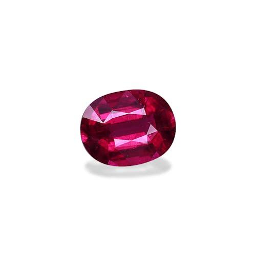 RL0932 : 17.21ct Red Rubelite