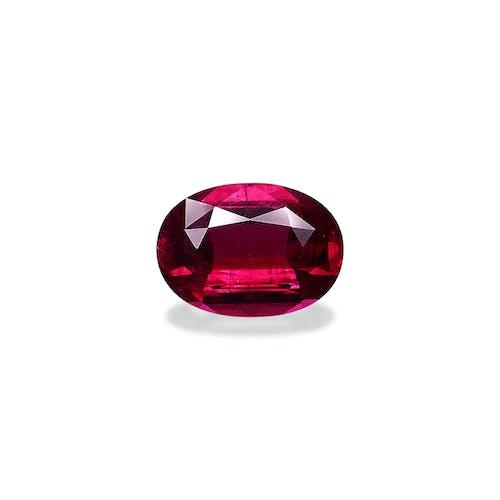 RL0933.jpg?auto=format&ixlib=php 3.3 - 10.84ct Cherry Red Rubelite stone