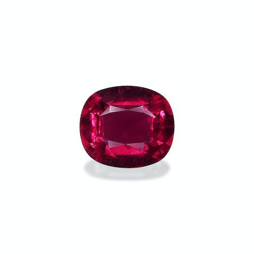 RL0948.jpg?auto=format&ixlib=php 3.3 - 8.27ct Vivid Red Rubelite stone 15x13mm