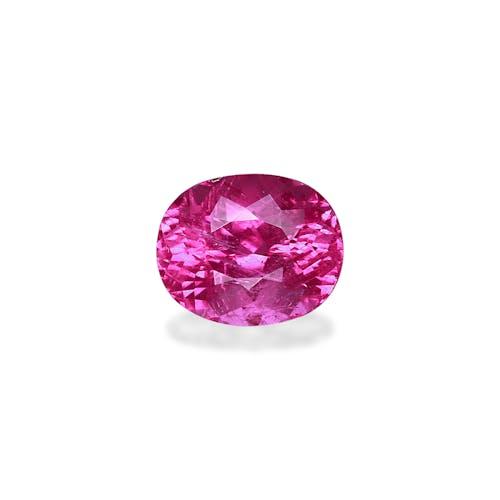 RL0966.jpg?auto=format&ixlib=php 3.3 - 2.53ct  Rubelite stone 9x7mm