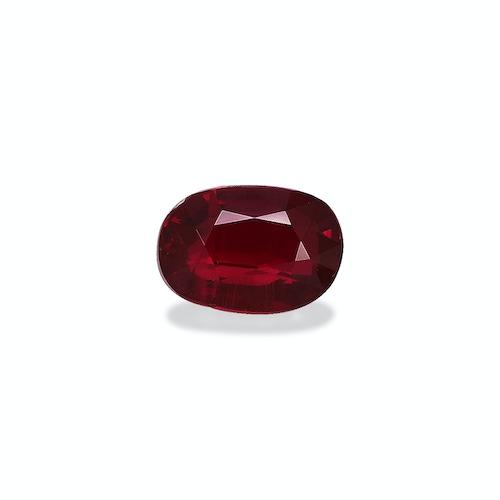 SA71-05 : 5.03ct Ruby