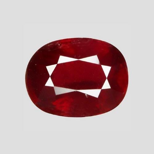 SB314-01 : 2.00ct Ruby