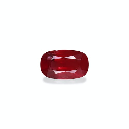 SB31402-05 : 2.04ct Pigeons Blood Unheated Mozambique Ruby