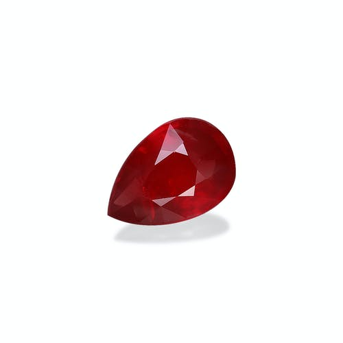 SB31402-12 : 2.01ct Unheated Mozambique Ruby