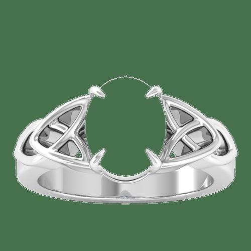 SD001 S Oval W 1 -