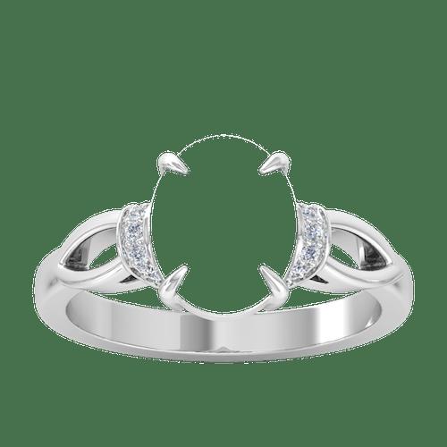 SD004 S Oval W 1 -