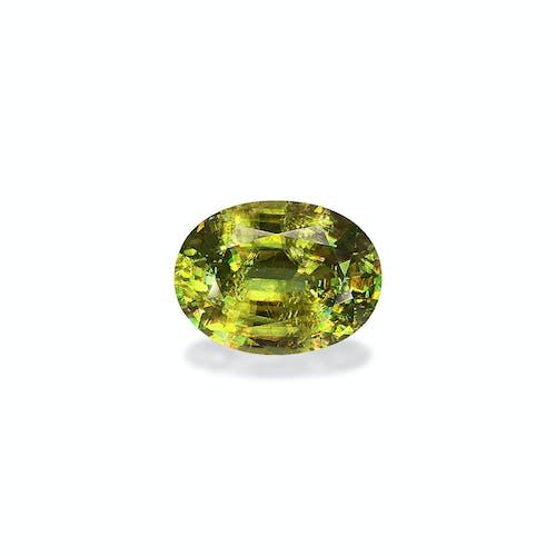 SH0051.jpg?auto=format&ixlib=php 3.3 - 5.96ct Lime Green Sphene stone