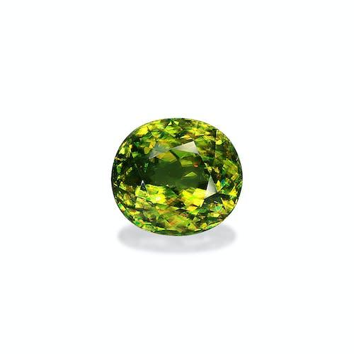 SH0332.jpg?auto=format&ixlib=php 3.3 - 7.73ct Green Sphene stone